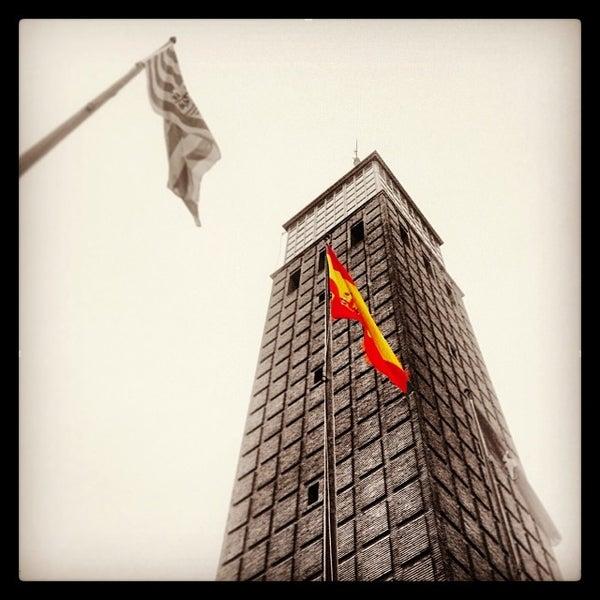 Foto tomada en Cámara de Comercio e Industria por Roberto C. el 1/11/2014
