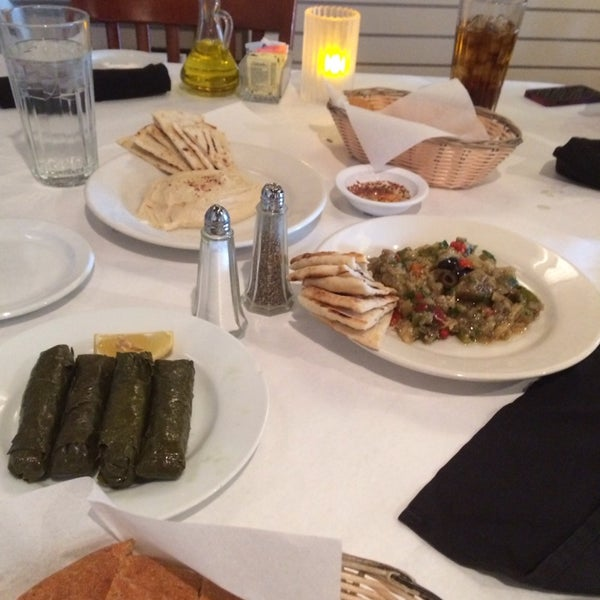 Anatolia turkish restaurant whitebridge 48 white bridge rd for Anatolia turkish cuisine