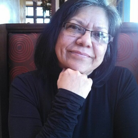 Photo taken at Cheesecake Factory by Cristina B. on 2/9/2014