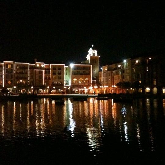 loews portofino bay hotel at universal orlando 5601