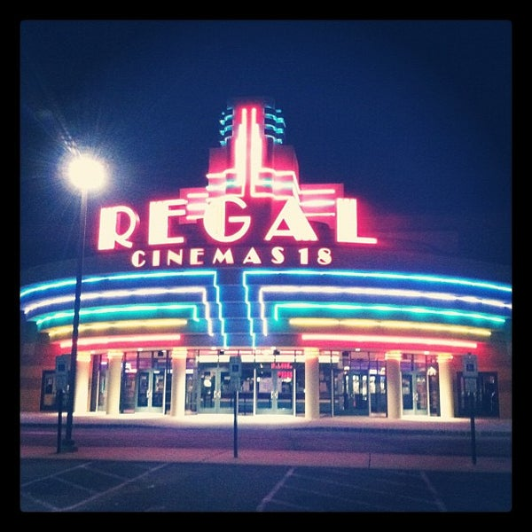 Regal movie theaters (as well as United Artists and Edwards theaters) are showing almost free summer movies for kids June through August in Every Tuesday, Wednesday, and Thursday mornings this summer you can visit Phoenix Big Cinemas to watch free summer movies for .