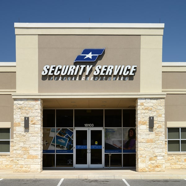 Security Service Federal Credit Union The Rim  Credit. Document Shredding Los Angeles. Internet Of Everything Qualcomm. Apr Calculator Savings Account. How Much Are Diamonds Worth At A Pawn Shop. Professional In Human Resources. Post Free Help Wanted Ads Cpe Courses For Cpa. Project Scheduling And Tracking. Online Marketing Terms Work Related Accidents
