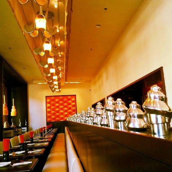 Thai Restaurant Washington Dc Georgetown
