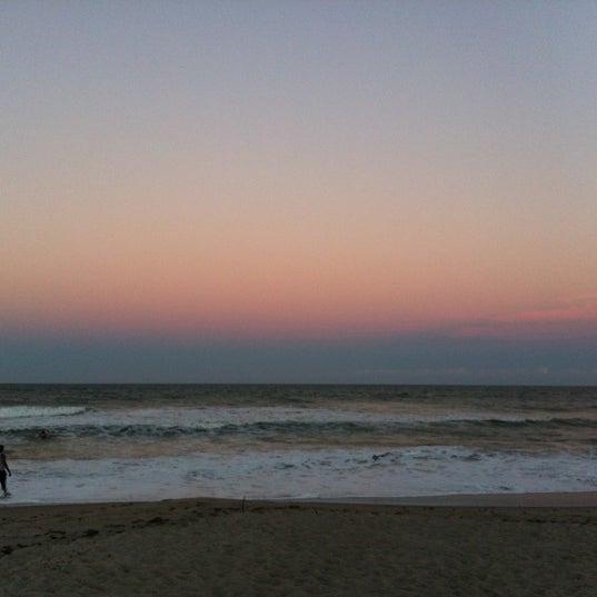 Melbourne Beach Fl Directions