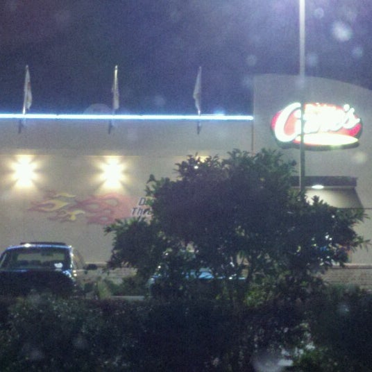Photo taken at Raising Cane's by Rob C. on 8/31/2012