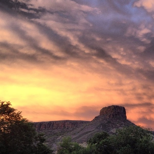Photo taken at Golden, CO by Gino C. on 8/1/2012