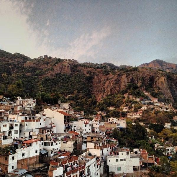 download Gaudi