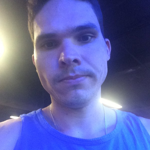 Photo taken at Smart Fit by Paulo Roberto A. on 7/27/2015
