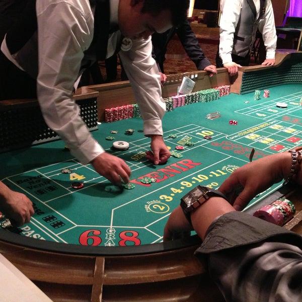 royal yak casino hipodromo americas
