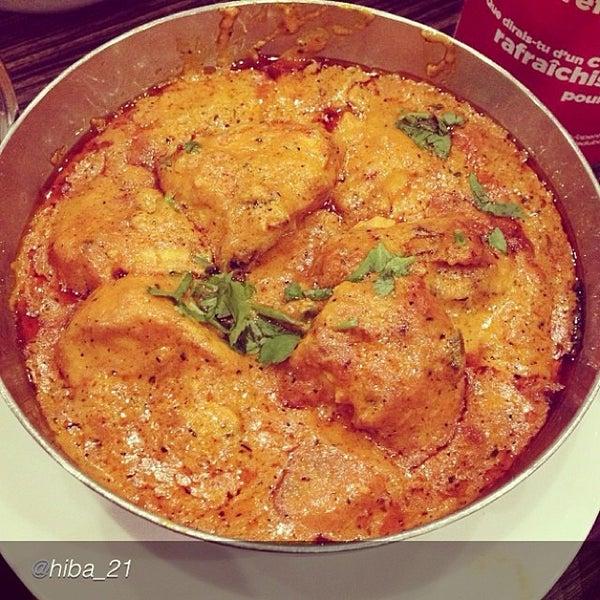 Tandoori time indian restaurant for Amans indian cuisine menu