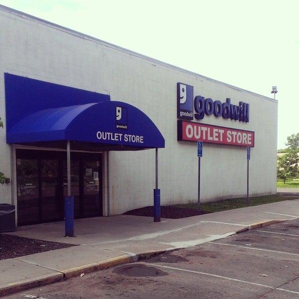 Photo taken at Hamden, CT by David B. on 7/17/2014