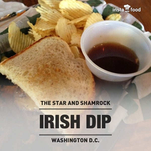jewish singles in shamrock 202 reviews of star & shamrock this place is awesome  it's literally a jewish pub there's an awesome shamrock star of david sign hanging out front, .