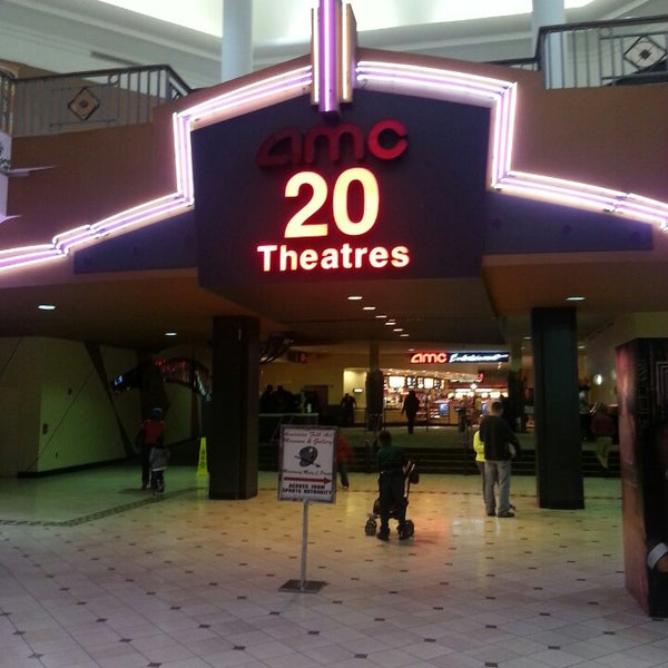 Movie times, buy movie tickets online, watch trailers and get directions to AMC Tallahassee 20 in Tallahassee, FL. Find everything you need for your local movie theater near you.