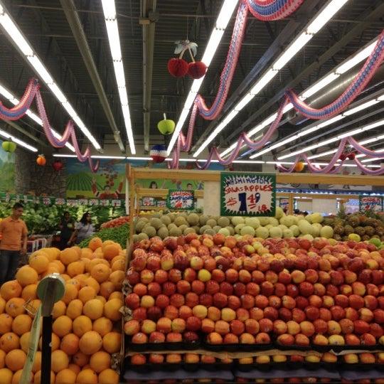 Whole Foods Market Denver West