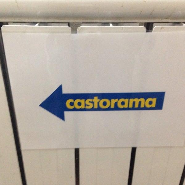 castorama 7158 hardware store. Black Bedroom Furniture Sets. Home Design Ideas