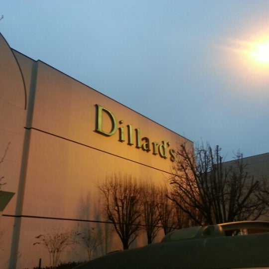 When is Dillards Semi Annual Sale and Dates? Usually nihonivevesawew.ml organize their Semi annual sale on the month of January and June. So you could get your choice of lifestyle products with huge discount twice in the year. Mostly sale runs in store and online as well.