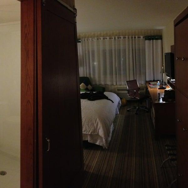 Hotel Party Rooms Columbus Ohio
