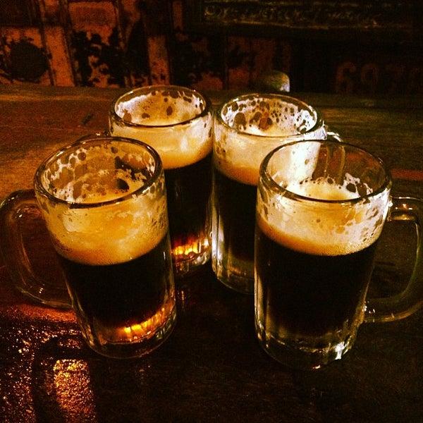 Best Craft Beer Hell S Kitchen