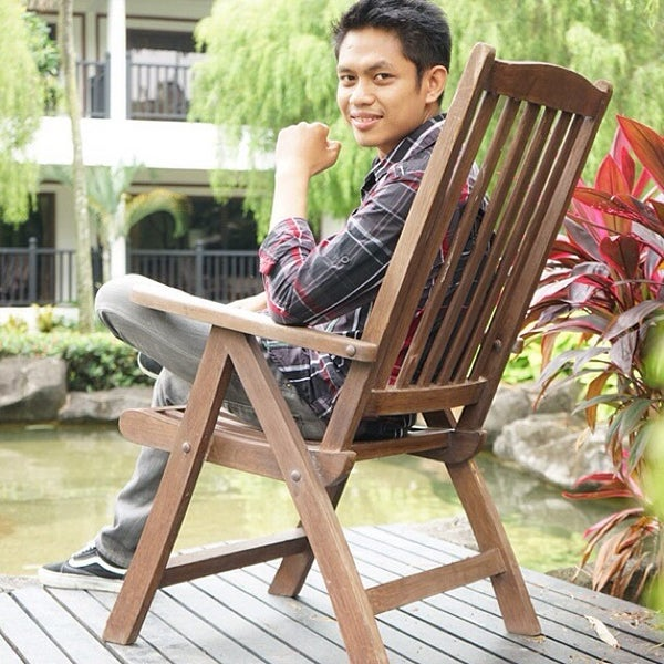 Photo taken at Cyberview Lodge Resort & Spa by Mohd Shahrin Y. on 1/26/2014