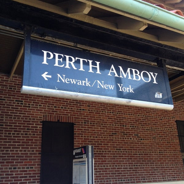 Perth amboy for Asian cuisine perth amboy nj