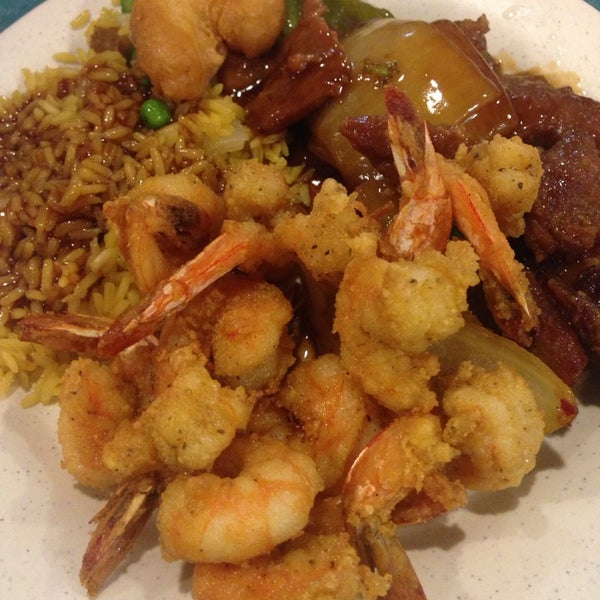 Chinese Restaurant In Baxley Ga