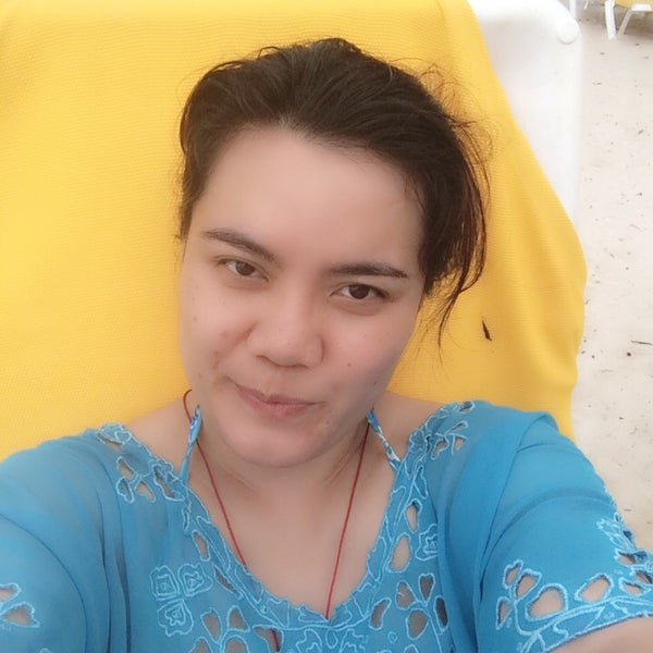 Photo taken at Iberostar Rose Hall Suites by Helen H. on 4/20/2014