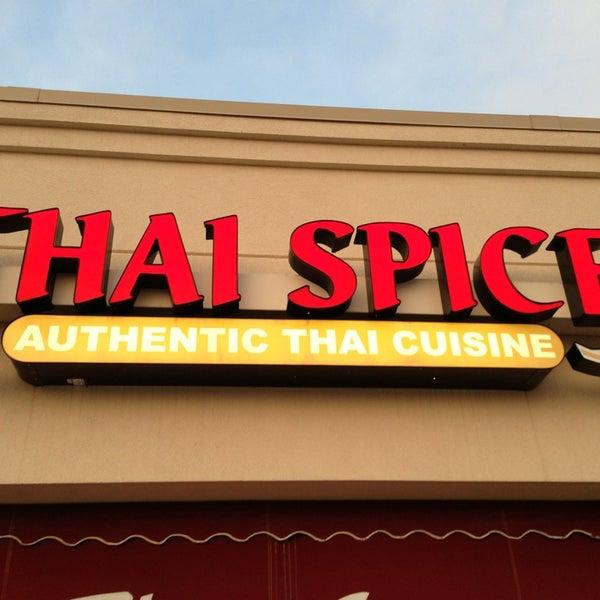 Best Thai Restaurant In Omaha
