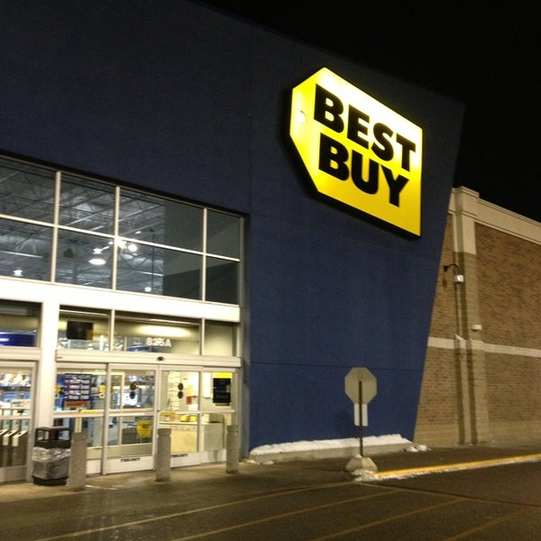 Buy Store: Electronics Store In Green Bay