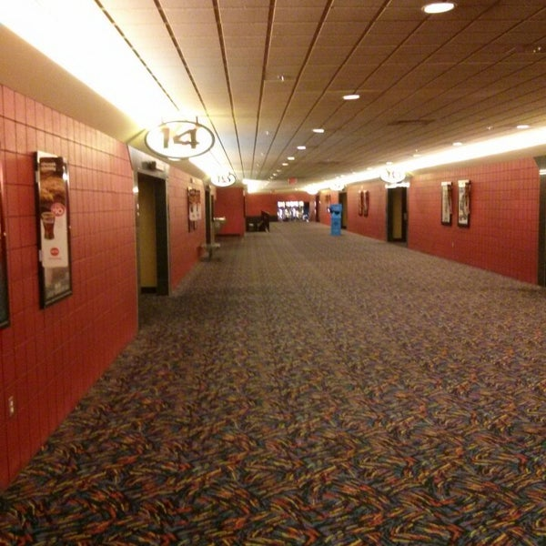 AMC CLASSIC Westmoreland 15, Greensburg movie times and showtimes. Movie theater information and online movie tickets/5(1).