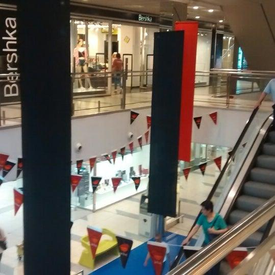 Centro comercial mendibil shopping mall - Centro comercial moda shoping ...