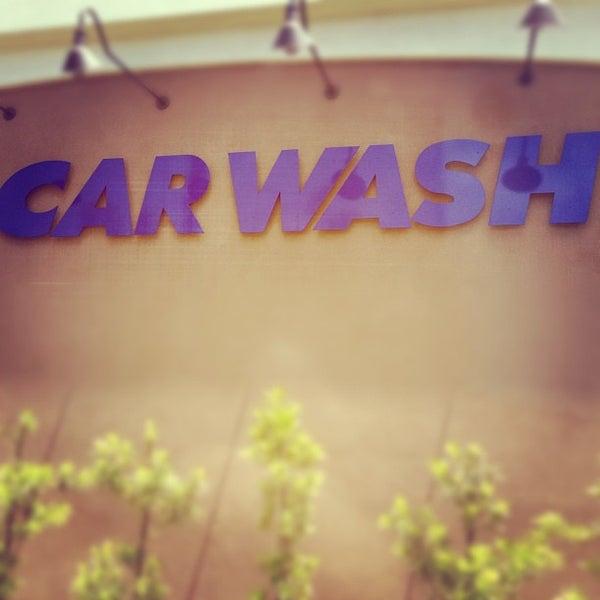 Costco Car Wash Hours Oxnard