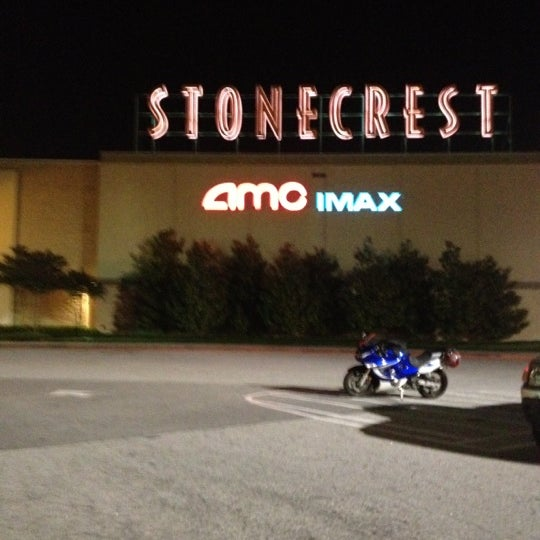 New Vision Stonecrest 16 + IMAX, Lithonia movie times and showtimes. Movie theater information and online movie tickets.4/5(1).