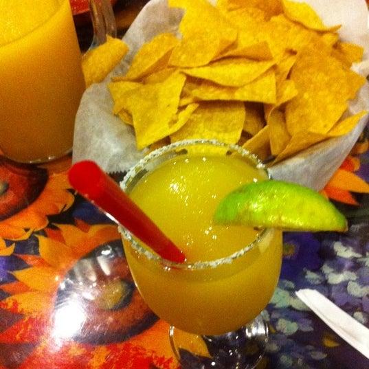 Mexican Restaurants On Hwy  Houston Levee In Memphis Tn