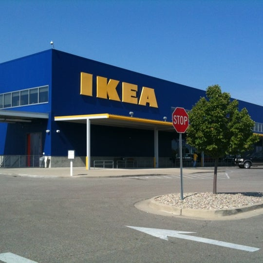 Ikea west chester oh for Ikea in west chester ohio