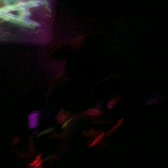 Photo taken at Bar Mala Vida by Raimundo C. on 5/6/2012