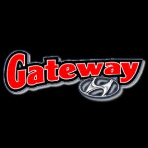 Gateway hyundai nissan auto dealership in village west for University motors fargo nd