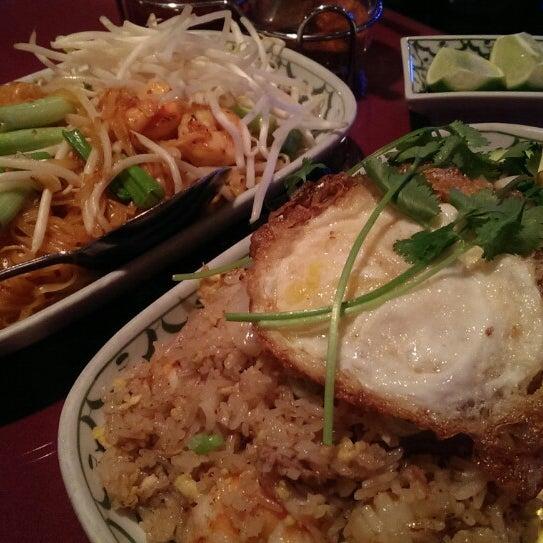 Bangkok cuisine 12 tips for Cuisine bangkok