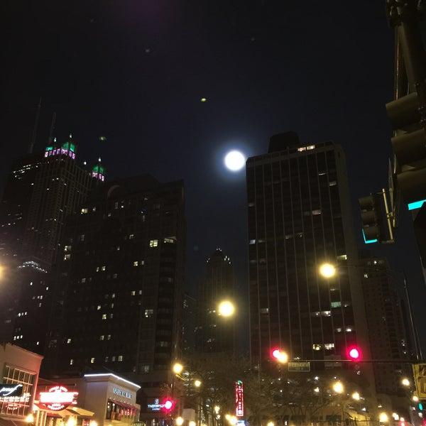 Viagra triangle chicago