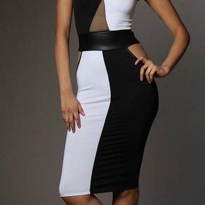 D h prom dresses 75115
