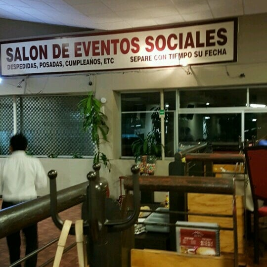 Photo taken at Pozole y Tacos Regios by Francisco L. on 10/20/2016