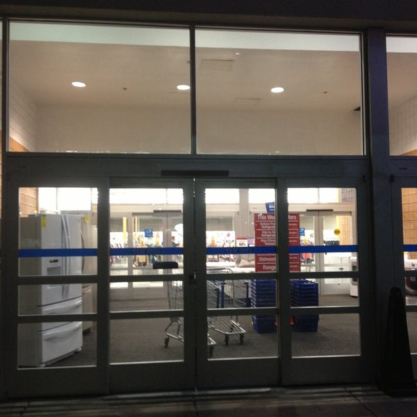 Sears Outlet Closed 3 Tips From 180 Visitors