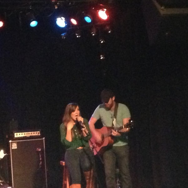 Photo taken at The Rutledge by Erik B. on 3/17/2013