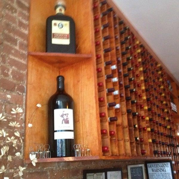 Wine Escape Hell S Kitchen