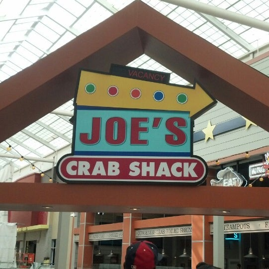 West Greenwich Ri Seafood Restaurants