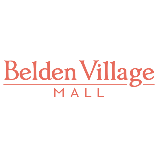 Adrenaline clothing store belden village