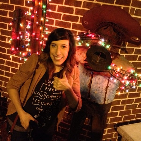 Photo taken at Vida Loca's Mexican Bar And Grill by Kenny H. on 3/6/2013
