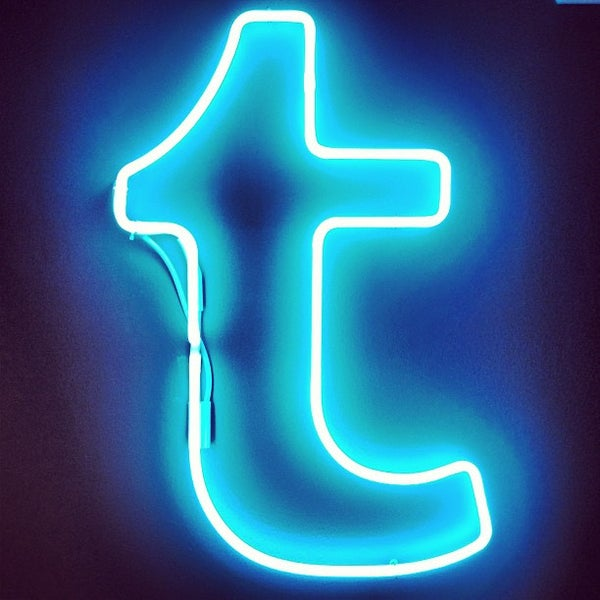 Photo taken at Tumblr HQ by Steven R. on 8/15/2013
