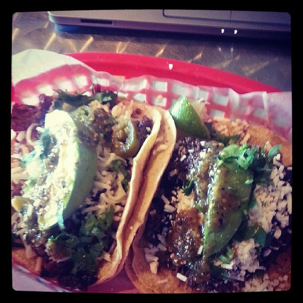 Photo taken at Torchy's Tacos by Gregg A. on 6/27/2013
