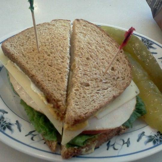 Photo taken at Spasso Coffeeshop by Tamara D. on 10/18/2012