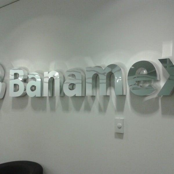 Banamex citi ciudad de m xico distrito federal for Oficina citibank madrid